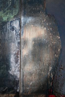 Jugant amb Rembrant